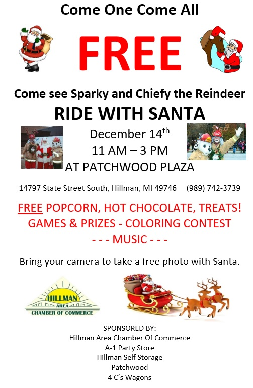 2019-ride-with-santa-flier