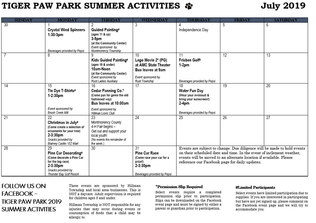 2019-tiger-paw-park-hillman-page-2-july-2019