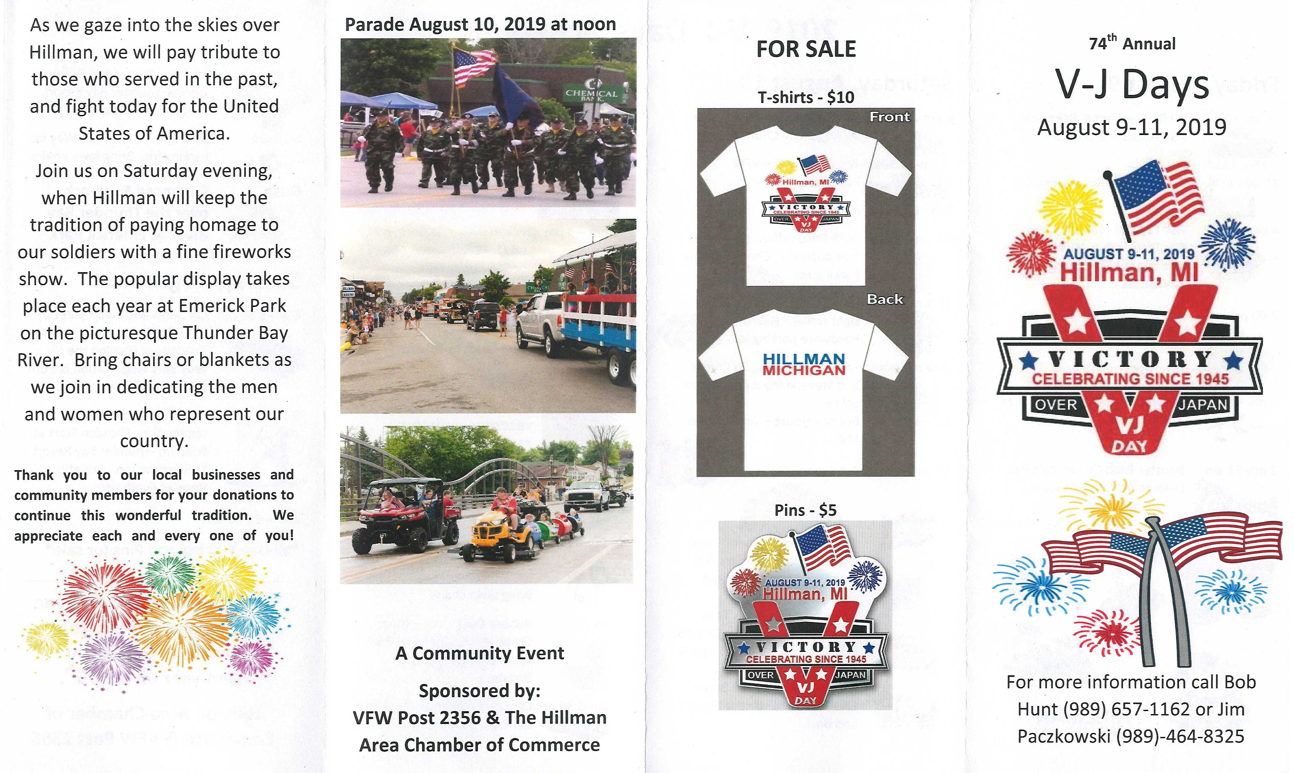 2019-vj-day-brochure-front-web