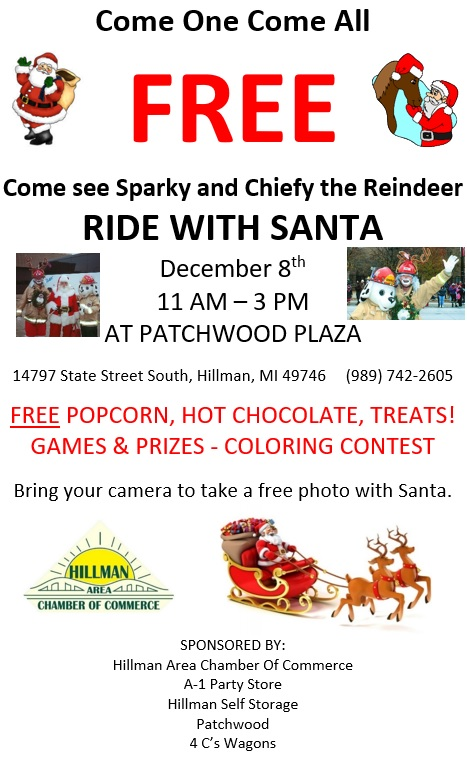2018-12-8-ride-with-santa-flier